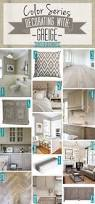 best 25 interior colors ideas on pinterest interior paint color series decorating with greige