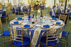 blue and gold decoration ideas royal blue and gold party decorations strong snapshot balloon