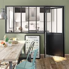 separation cuisine style atelier separation cuisine style atelier mh home design 30 apr 18 03 17 50