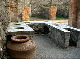 cuisine de la rome antique la cuisine romaine antique le mag