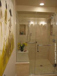 design my bathroom free 135 best barrier free design images on bathroom ideas
