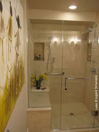 barrier free bathroom design 135 best barrier free design images on bathroom ideas
