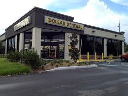 dollar general operating hours store locations near me and phone