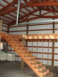 100 loft barn plans pole barn designs with loft u2013