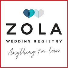 a wedding registry lovely zola wedding registry gallery of wedding plan 53731