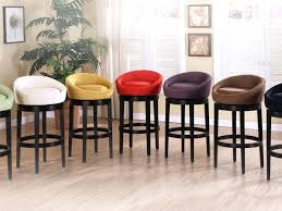 bar stools distressed ivory bar stools ivory wooden bar stools