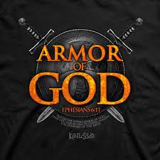 armor of god christian t shirt u2013 kerusso com