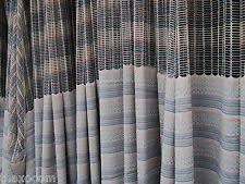 Hospital Cubicle Curtains Hospital Curtain Ebay