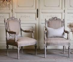 Louis Seize Chair Louis Xvi Chair Foter