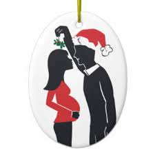 pregnancy tree decorations ornaments zazzle co uk