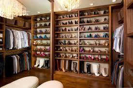 shoe rack design closet modern with shoe racks display cabinet