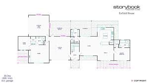 floorplan designer 100 floorplan designer free online garage design software