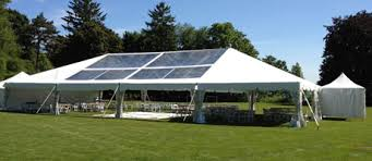canopies for rent party rentals in kalamazoo mi equipment rental store kalamazoo