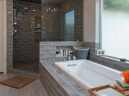 bathroom remodeling a bathroom 22 how to redo your bathroom