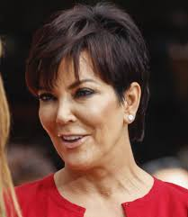 kris jenner hair 2015 kris jenner new haircut find hairstyle