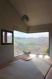 House Design Style Names by Modern House Windows And Doors Corner Big Types Of Architecture