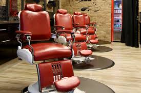 haircuts shop calgary 5 great barber shops in calgary