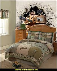 camo wallpaper for bedroom decorating theme bedrooms maries manor army theme bedrooms