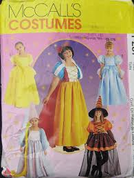 Halloween Costume Patterns 1032 Holiday Halloween Costumes Images
