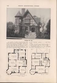 368 best images about floor plans on pinterest house plans