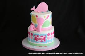 whale cake topper girl pink whale cake topper whale party girl whale baby creative
