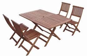 tavoli e sedie da giardino usati tavoli da giardino prezzi idee di design per la casa gayy us