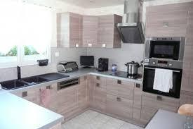 cuisine bois ikea ikea cuisine en bois idées de design moderne alfihomeedesign