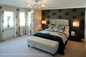 Contemporary Master Bedroom Feature Wall Ideas Best Images About - Feature wall bedroom ideas