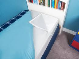 QuickZip Best Bedsheet Innovation Since Fitted Sheets GetdatGadget - Fitted sheets for bunk beds