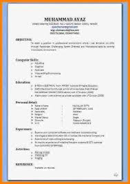 resume for job application pdf download 3 download resume format for job application pdf cashier resumes