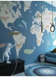 chambre enfant papier peint papiers peints pour chambres d enfants the collection