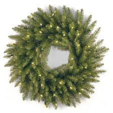 best 25 pre lit wreath ideas on pinterest antler wreath gold