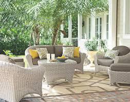Home Depot Martha Stewart Patio Furniture - create u0026 customize your patio furniture lake adela collection in