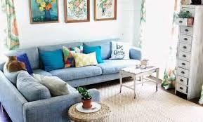 Ikea Living Room Rugs Ikea Living Room Rugs Living Room Design Ideas