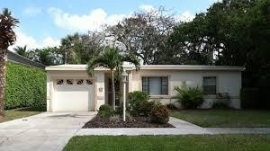 small house in naples florida estate