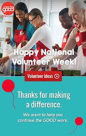 86 best volunteer appreciation ideas images on
