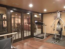 home gym layout design samples 100 home gym design pictures the best home gym design sole
