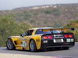 1997 to 2004 corvettes for sale auction results and sales data for 2004 chevrolet corvette c5 r