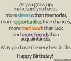60th birthday sayings birthday quotes sayings for 40th 50th 60th birthdays images