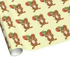 squirrel wrapping paper squirrel tissue log log the beauty of logs tree trunks