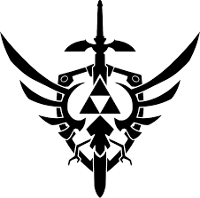 tattoo meanings and symbols triforce tattoos designs ideas and meaning tattoos for you