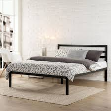 Sears Platform Bed Bunkie Board Queen Sears Comfortable Bunky Board For