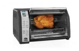 Under Cabinet Toaster Oven Mount Under Counter Toaster Oven Reviews