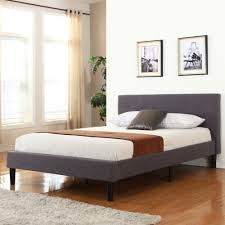 california bedrooms shop allmodern for all beds the best selection in modern headboards