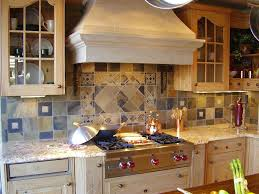 Kitchen Island Hoods by Backsplash Tile Ideas Stainless Steel Sink Kitchen Island With