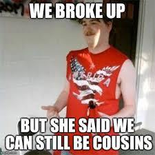 Redneck Meme - redneck randal meme generator imgflip