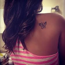 110 best tattoos images on ideas 3d tattoos