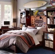 Guy Dorm Room Decorations - home design classic teen boy dorm room decor pertaining to boys