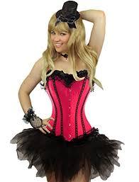 Bettie Halloween Costume Barbie Costume Halloween Seasonal Holiday Guide