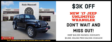 used lexus suv tyler texas nyle maxwell chrysler dodge jeep ram auto dealer in austin tx